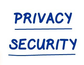 HIPAA Privacy & Security Training and Awareness