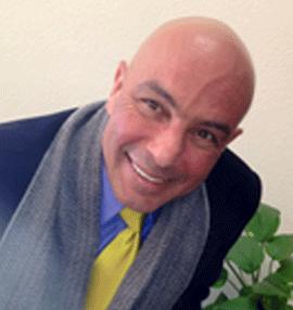 Rami J. Zreikat, Founder of xTerraLink